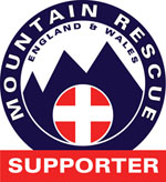 Mountain Rescue Support