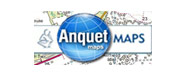 Category_Thumb_Anquet_Logo