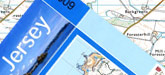 Category_Thumb_Digimap_ChannelIslands